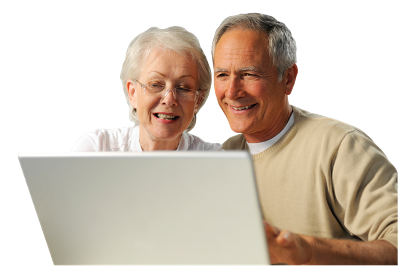 older adults online dating Reviews of the best older dating sites & apps on the web rankings of top 5 the older dating online read our expert reviews and choose the right older dating service for you.