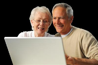 haderslev dating sites for midaldrende kvinde